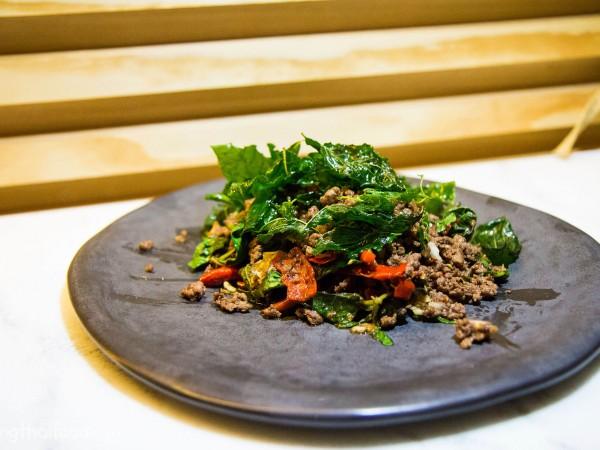 baan-restaurant-bangkok-thai-family-recipes