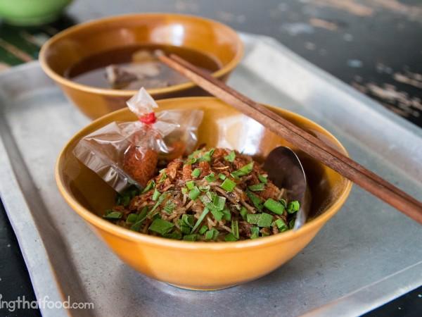 noodles-phuket