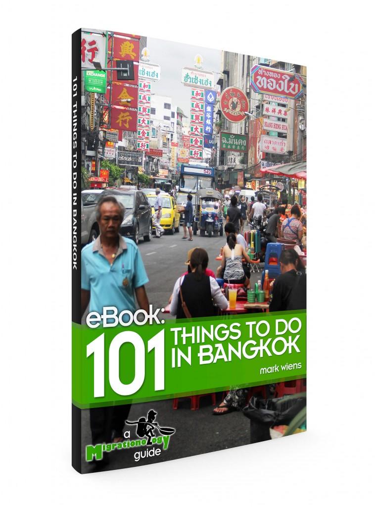 bangkok-101