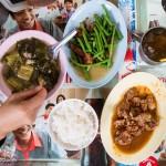 bangkok-street-food-racha-pochana