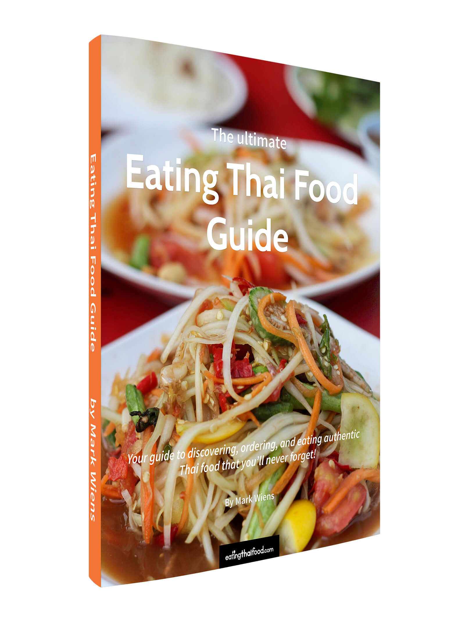 Eating thai food guide thai street food restaurants and eating thai food guide forumfinder Choice Image