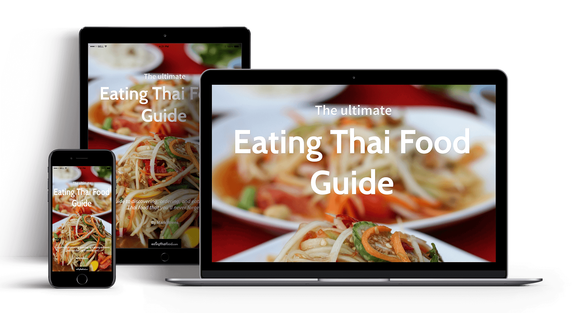 Eating thai food guide thai street food restaurants and directions and menus up to date and easy to read was just so helpful in my own quest to search out bangkoks best street food forumfinder Choice Image