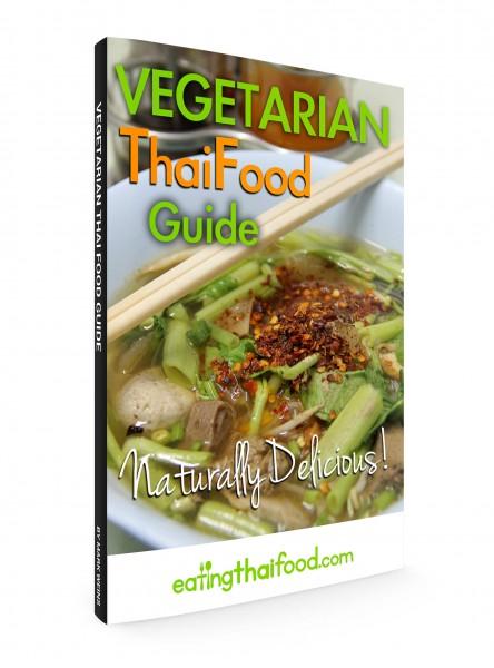 vegetarian-copy