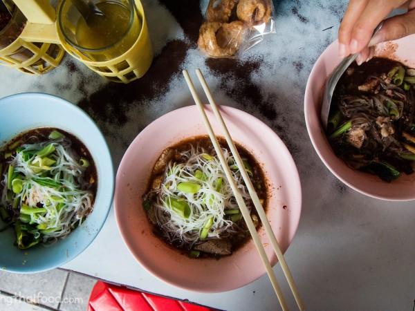 boat-noodles-bangkok