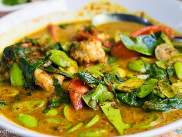 ruan-thip-restaurant-krabi