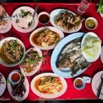 laab-udon-bangkok-39