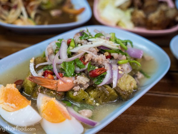 thai-eggplant-salad-1