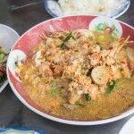 tom-yum-goong-banglamphu