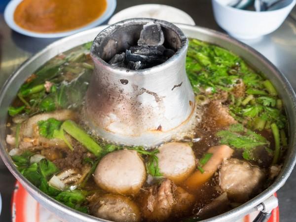 beef-bangkok-1
