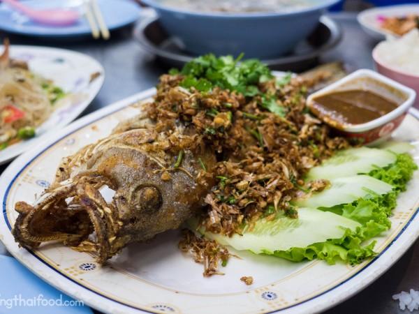 saeng-chai-pochana-restaurant-bangkok