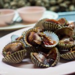 thai-blood-cockles