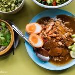 Khao Moo Daeng