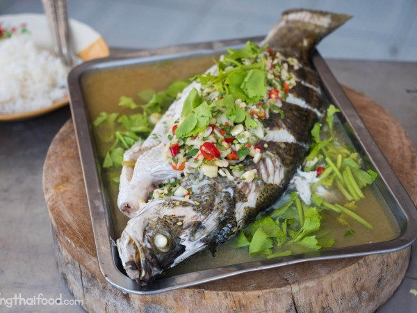 thai-steamed-fish-recipe-18