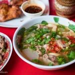 som-tam-silom-bangkok-1