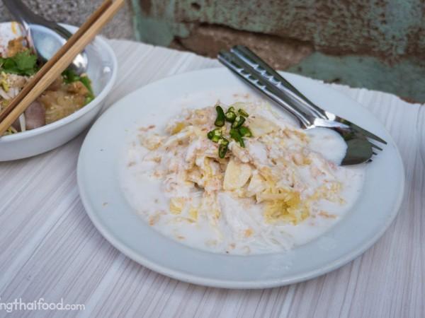 somsong-pochana-bangkok