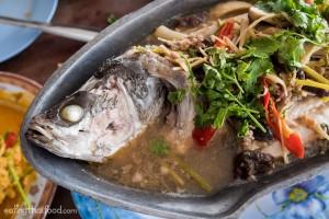 cha-am-seafood-restaurants