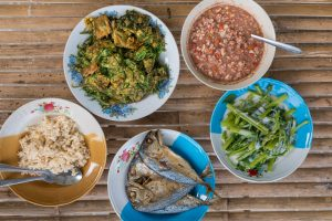 best restaurants bangkok 2016